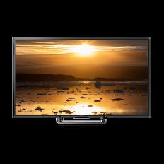 """55"""" X7000E LED 4K Ultra HD (HDR) Smart TV"""