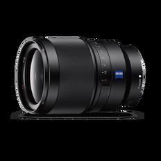 Distagon T* Full Frame E-Mount FE 35mm F1.4 ZA Lens