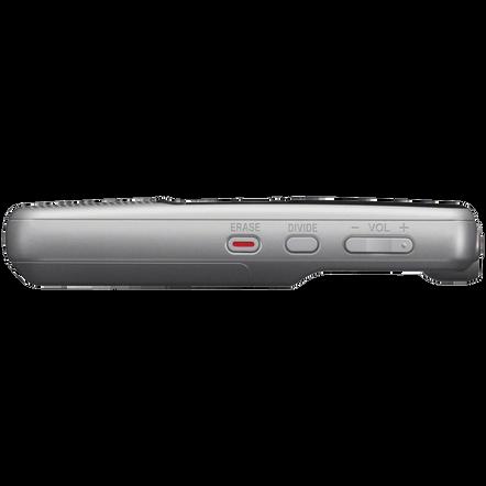 4GB Mono Digital Voice Recorder