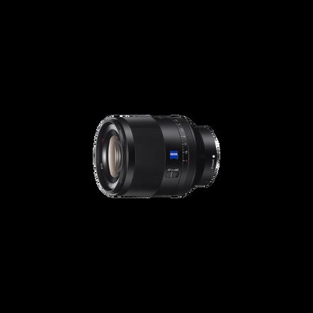 Planar T* FE 50mm F1.4 ZA