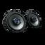 "16cm (6.3"") 2-Way Coaxial Speakers"