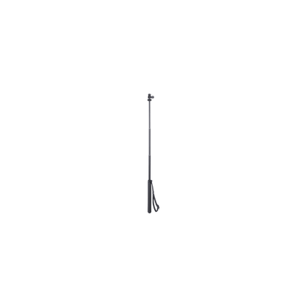 Action Monopod For Action Cam