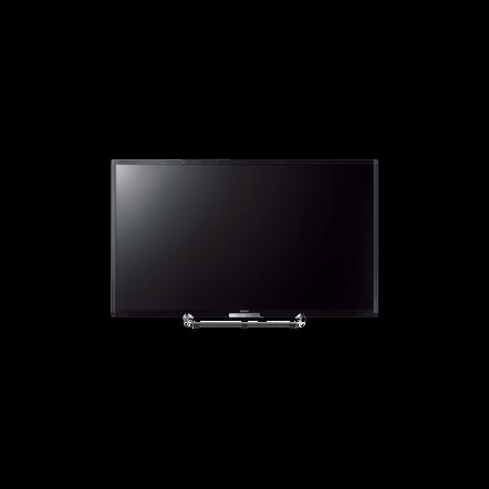 "55"" W800C Full HD TV"