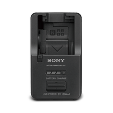 BC-TRX Cyber-shot Battery Charger