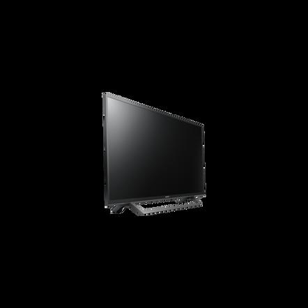 "40"" W660E HD Ready TV"