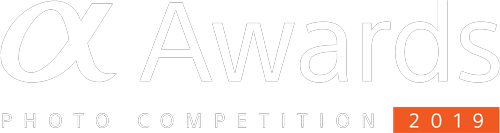 Sony - Alpha Awards Competitions