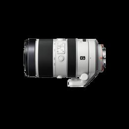 A-Mount 70-400mm F4-5.6 G SSM II Lens, , lifestyle-image