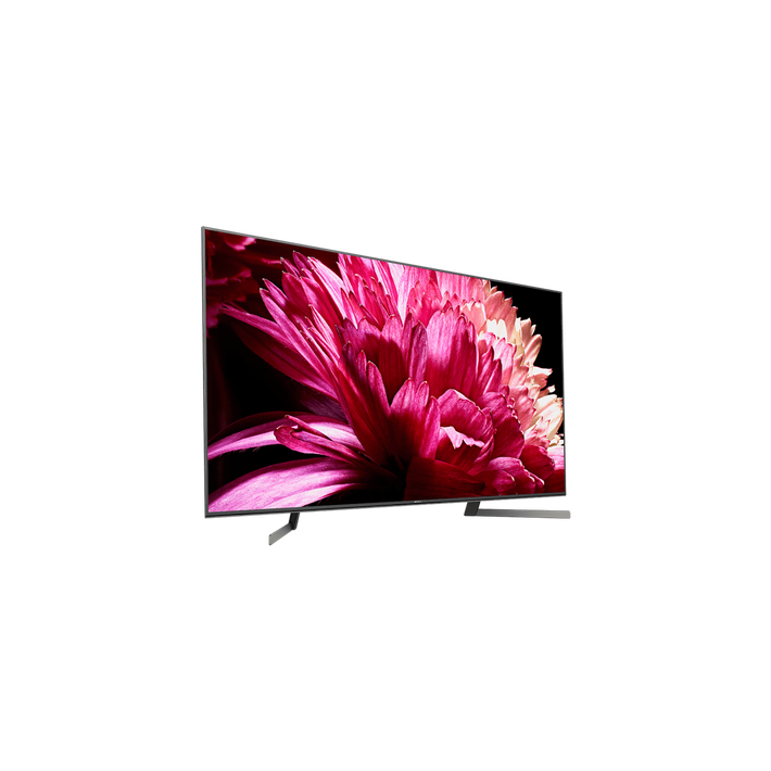 "65"" X95G LED 4K Ultra HD High Dynamic Range Smart Android TV, , product-image"