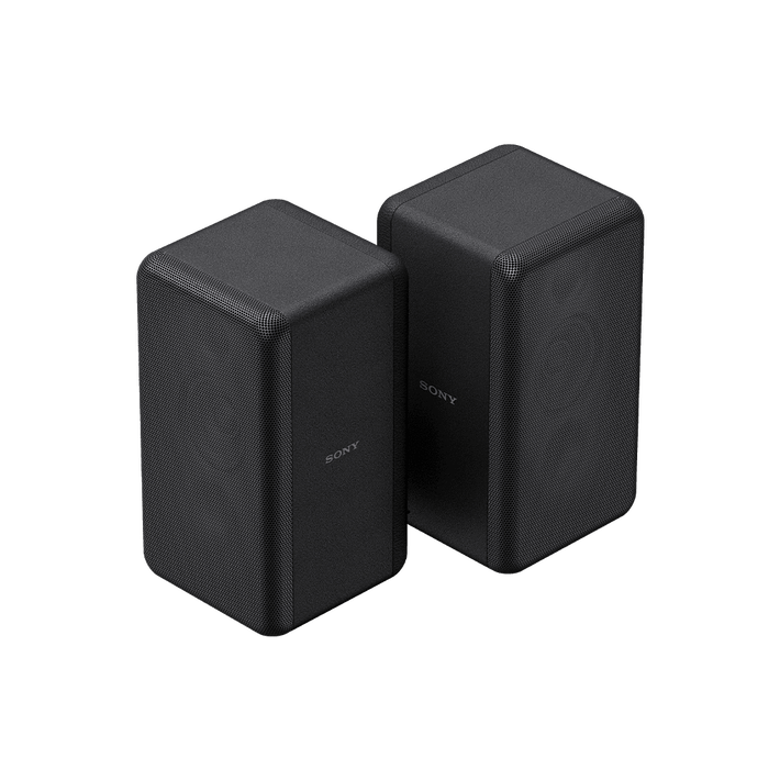 SA-RS3S Total 100W Additional Wireless Rear Speakers, , product-image