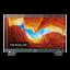 "55"" KD-55X9000H Full Array LED 4K Android TV"
