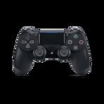 PlayStation4 DualShock Wireless Controllers (Black), , hi-res