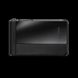 TX30 Waterproof Camera with 5x Optical Zoom, , hi-res