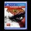 PlayStation4 God of War 3 (PlayStation Hits)