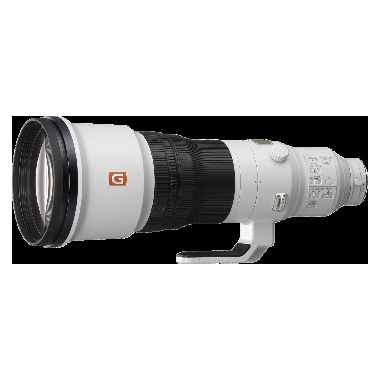 Full Frame FE 600mm F4 GM OSS, , product-image