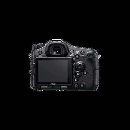 Digital A-mount 24.3 Mega Pixel Camera, , hi-res