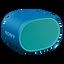 XB01 EXTRA BASS Portable BLUETOOTH Speaker (Blue)