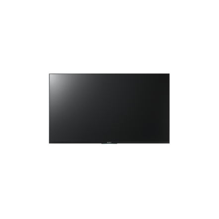 "43"" W800C Full HD TV"