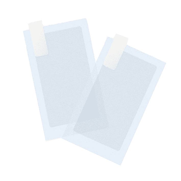 PCK-L27 - Screen Protector, , product-image