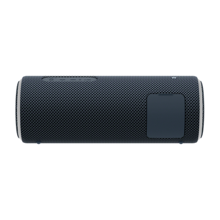 EXTRA BASS Portable Wireless Party Speaker (Black)