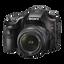 a57 Digital SLT 16.1 Mega Pixel Camera with SAL1855 Lens