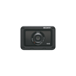RX0 1.0-type Sensor Ultra-compact Camera with Waterproof and Shockproof Design, , lifestyle-image