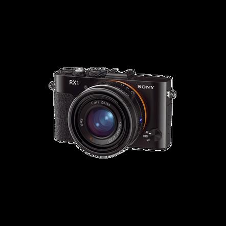 RX1 Digital Compact Camera