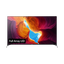 "65"" KD-65X9500H Full Array LED 4K Android TV"