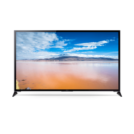 X95 TV with 4K Resolution, , hi-res