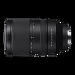 SEL70300G Full Frame E-Mount FE 70-300mm F4.5-5.6 G OSS Lens, , hi-res