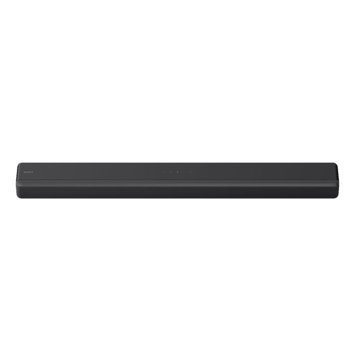 HT-G700 3.1ch Dolby Atmos DTS:X Soundbar, , product-image