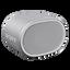 XB01 EXTRA BASS Portable BLUETOOTH Speaker (White)
