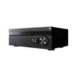 7.2 Channel Home Theater AV Receiver, , lifestyle-image
