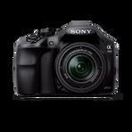 a3000 Digital E-mount 20.1 Mega Pixel Camera with SEL 1855 Lens, , hi-res