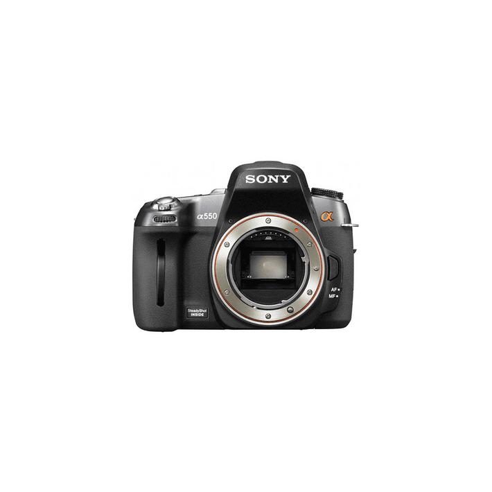 Digital SLR 14.2 Mega Pixel Camera, , product-image