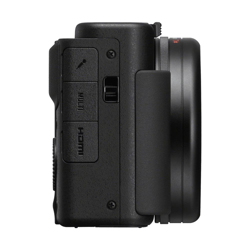 Vlog camera ZV-1, , product-image