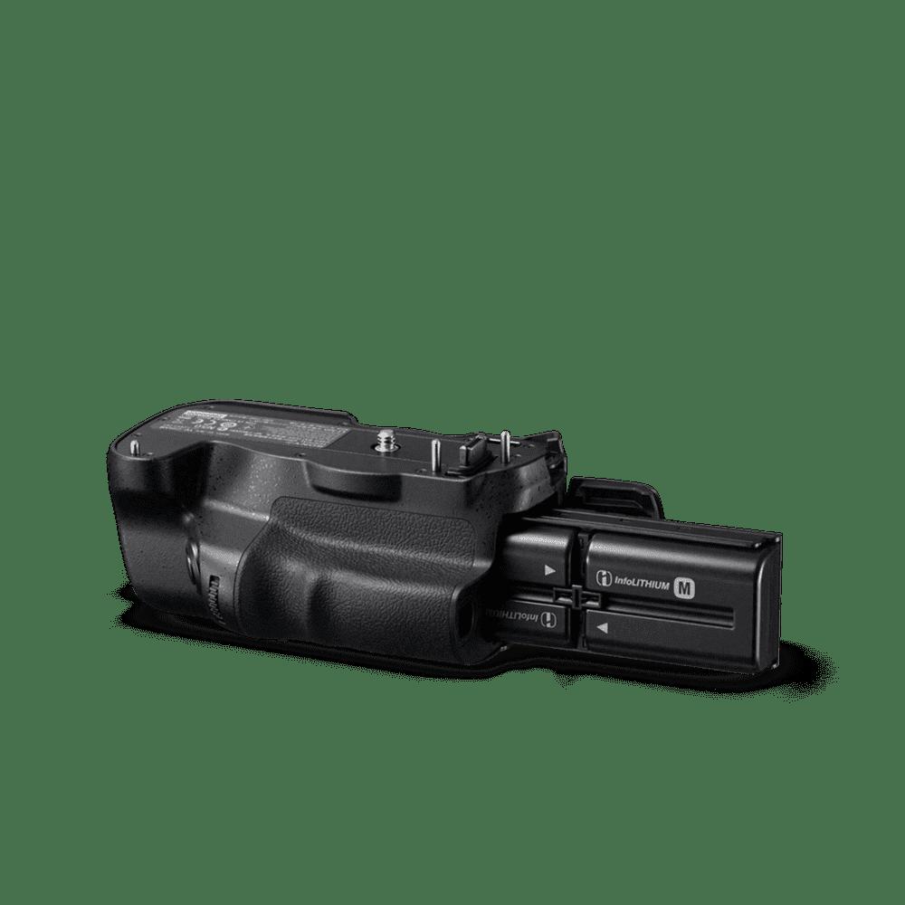 Vertical Control Grip for SLT Alpha 99, , product-image