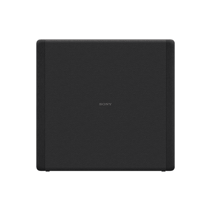 SA-SW3 200W Additional Wireless Subwoofer, , product-image