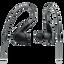 IER-M9 In-ear Monitor Headphones