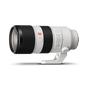 Full Frame E-Mount 70-200mm F2.8 G Master OSS Lens
