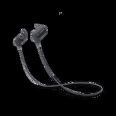 XB50BS EXTRA BASS Sports Bluetooth In-ear Headphones