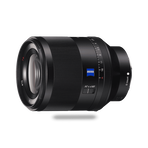Full Frame 50mm F1.4 Planar T* FE Zeiss Lens, , hi-res