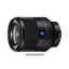 Full Frame 50mm F1.4 Planar T* FE Zeiss Lens