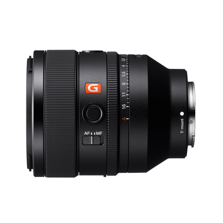 FE 50mm F1.2 GM, , product-image