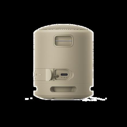 XB13 EXTRA BASS Portable Wireless Speaker, , hi-res
