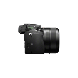 RX10 Digital Compact Camera with 3x Optical Zoom, , lifestyle-image