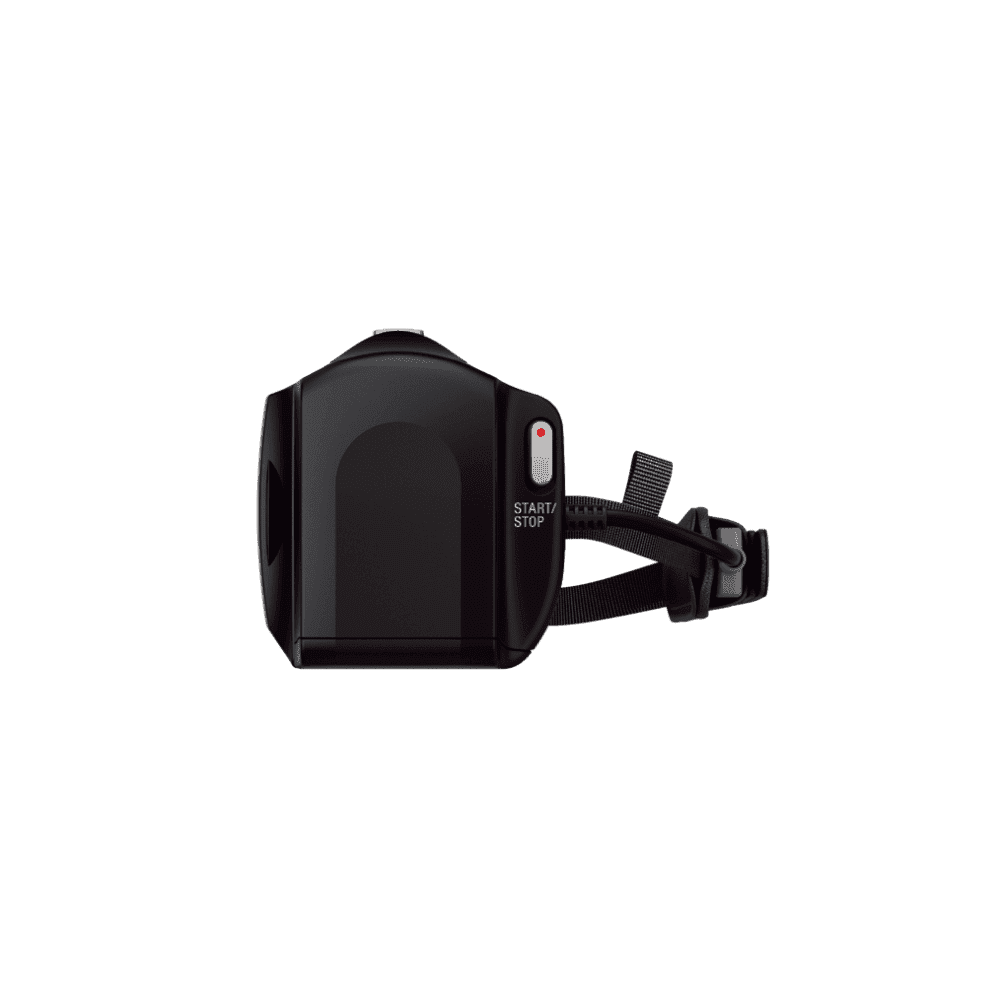 HDR-CX405 Handycam with Exmor R CMOS Sensor, , product-image