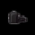 HDR-CX405 Handycam with Exmor R CMOS Sensor, , hi-res
