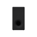 SA-SW3 200W Additional Wireless Subwoofer, , hi-res