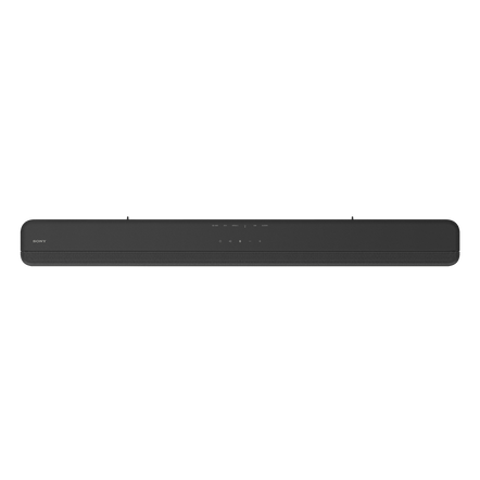 HT-X8500 2.1ch Dolby Atmos / DTS:X Single Soundbar with built-in subwoofer, , hi-res