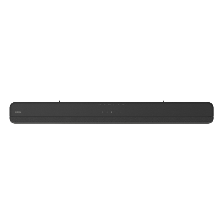 HT-X8500 2.1ch Dolby Atmos / DTS:X Single Soundbar with built-in subwoofer, , product-image